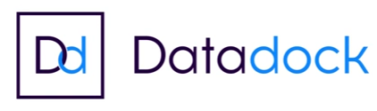 DataDock conseil en image